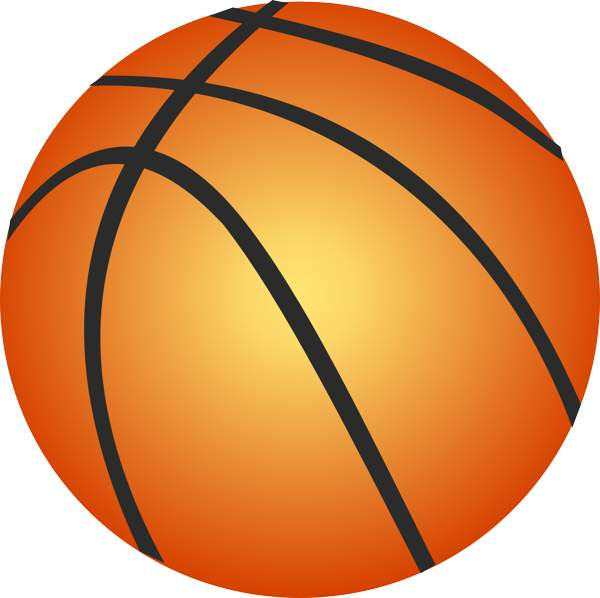 Free Basketball Ball Cliparts, Download Free Clip Art, Free.