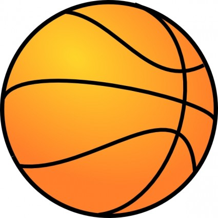 Free Pictures Of Basket Balls, Download Free Clip Art, Free.