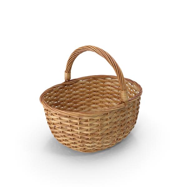 Picnic Basket PNG Images & PSDs for Download.