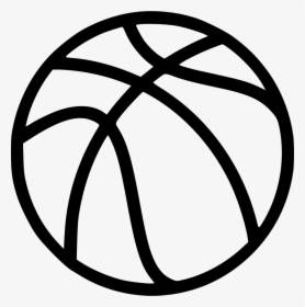 Vector Basketball Png, Transparent Png , Transparent Png.