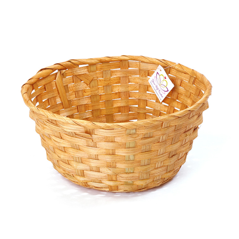 Basket Png (93+ images in Collection) Page 1.