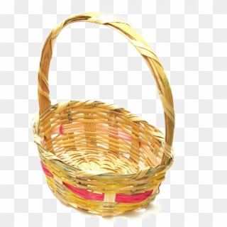 Free Easter Images PNG Images.