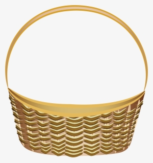 Vegetables Basket Png PNG Images.
