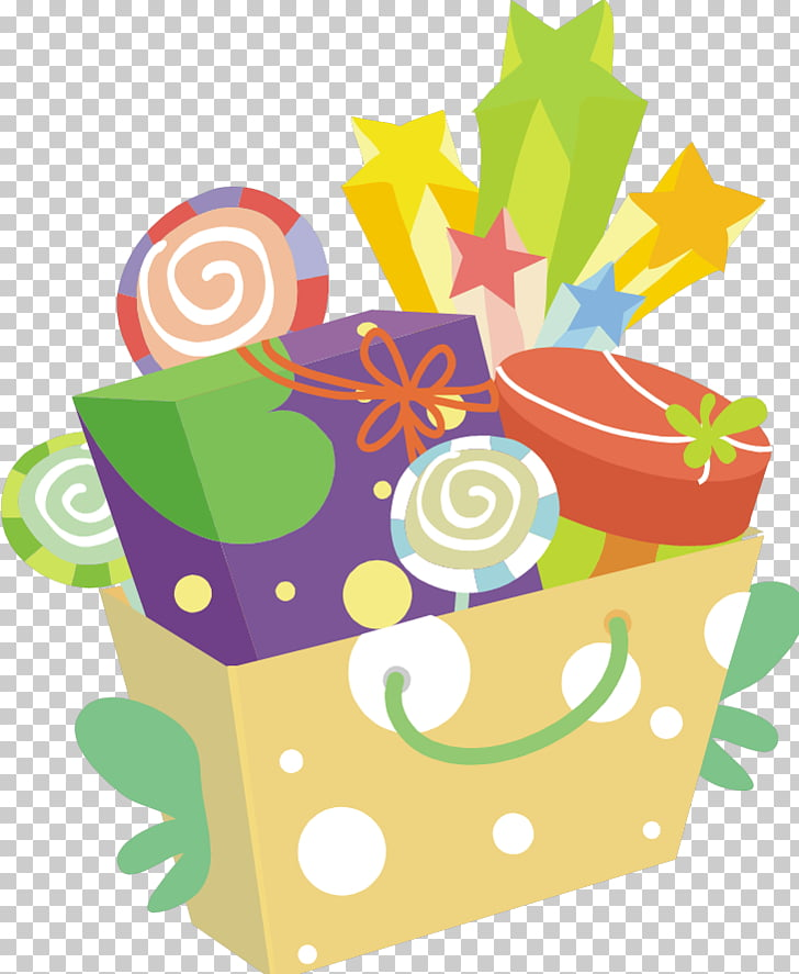 Raffle Food Gift Baskets Prize , Auction s PNG clipart.
