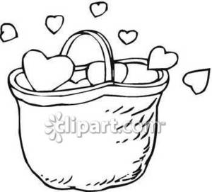 basket_full_heart_shaped_cookies_royalty_free_080730.