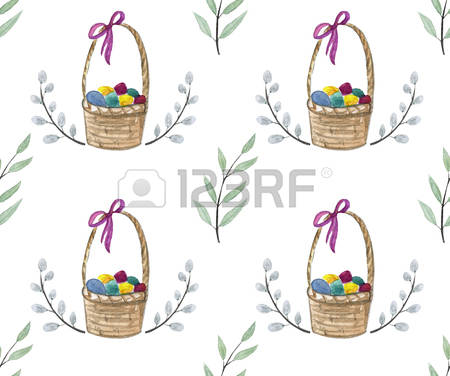 1,102 Willow Leaves Cliparts, Stock Vector And Royalty Free Willow.