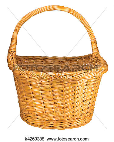 Willow basket Images and Stock Photos. 2,614 willow basket.