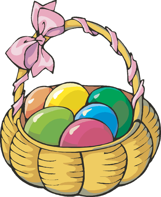 1000+ images about Easter/ Spring Clipart on Pinterest.