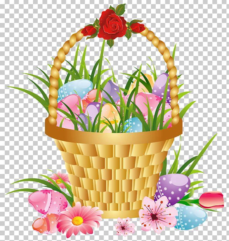 Flower Basket PNG, Clipart, Basket, Cli, Craft, Cut Flowers.