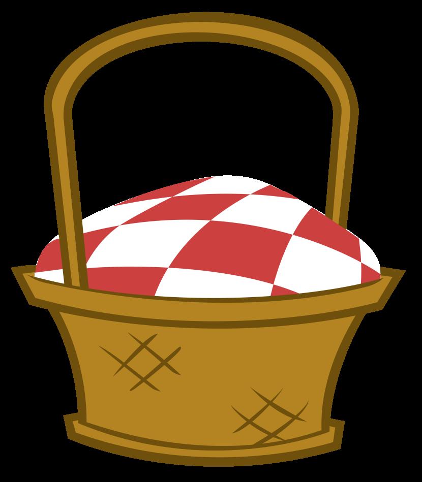 Picnic Basket Clipart & Picnic Basket Clip Art Images.