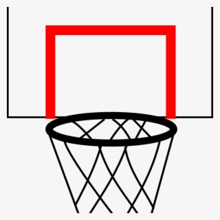 Basketball Hoop Png PNG Images.