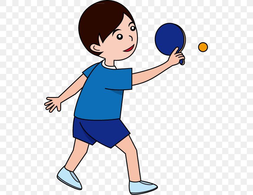 Play Table Tennis Ping Pong Paddles & Sets Clip Art, PNG.