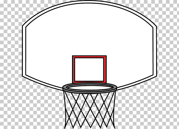 5 basketball Hoop Cliparts PNG cliparts for free download.