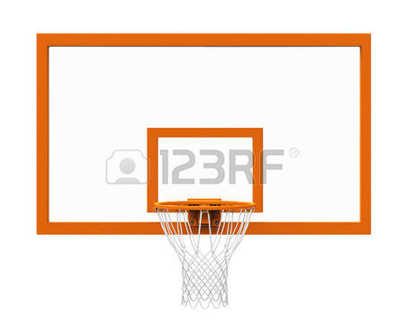 10,172 Basketball Hoop Stock Illustrations, Cliparts And Royalty.