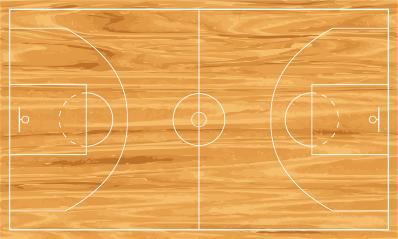 Download Free png Basketball Court Background R.
