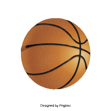 Basketball Png, Vector, PSD, and Clipart With Transparent Background.