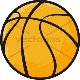Related Keywords & Suggestions for Basketball Ball Clip Art.