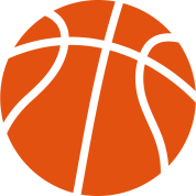 Basketball Ball Sports icon clipart T.