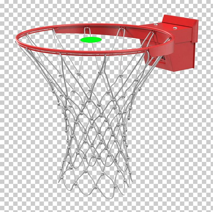Basketball NBA Spalding Breakaway Rim PNG, Clipart, Angle, Backboard.