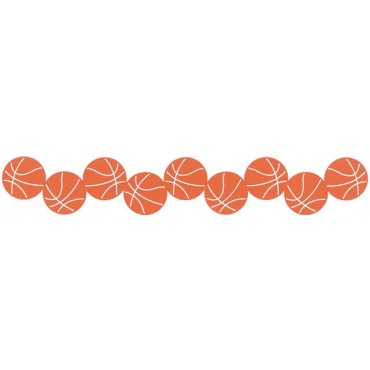 Free Basketball Frame Cliparts, Download Free Clip Art, Free Clip.
