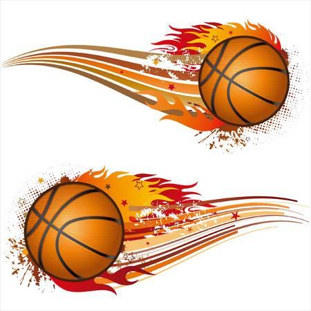 440 Basketball Border Cliparts, Stock Vector And Royalty Free.