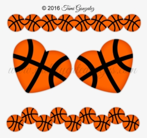 Basketball PNG, Free HD Basketball Transparent Image , Page 3.