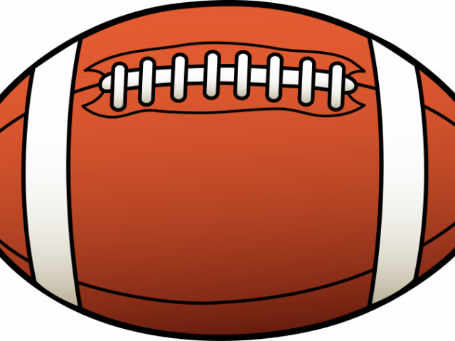 Basketball Camp Clipart 26.