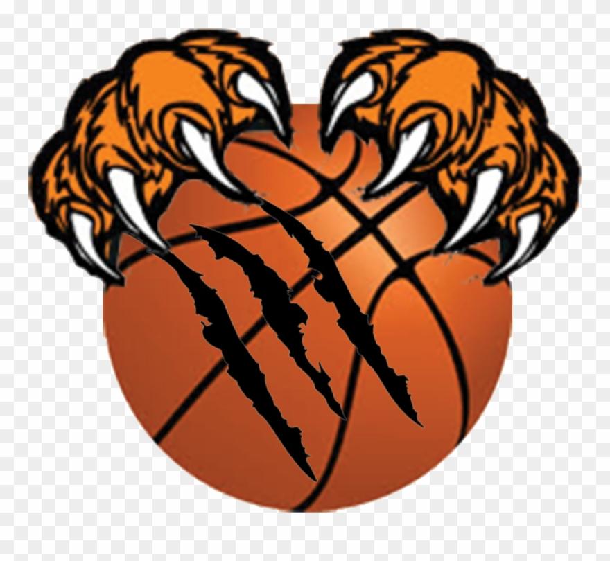 2019 Little Grizzlies Basketball Camp.