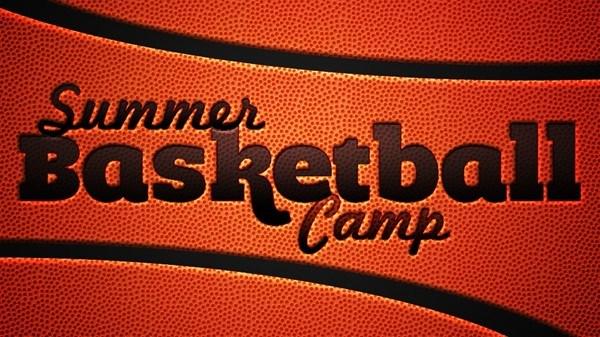 Basketball camp clipart 5 » Clipart Portal.