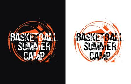 213 Basketball Camp Stock Illustrations, Cliparts And Royalty Free.