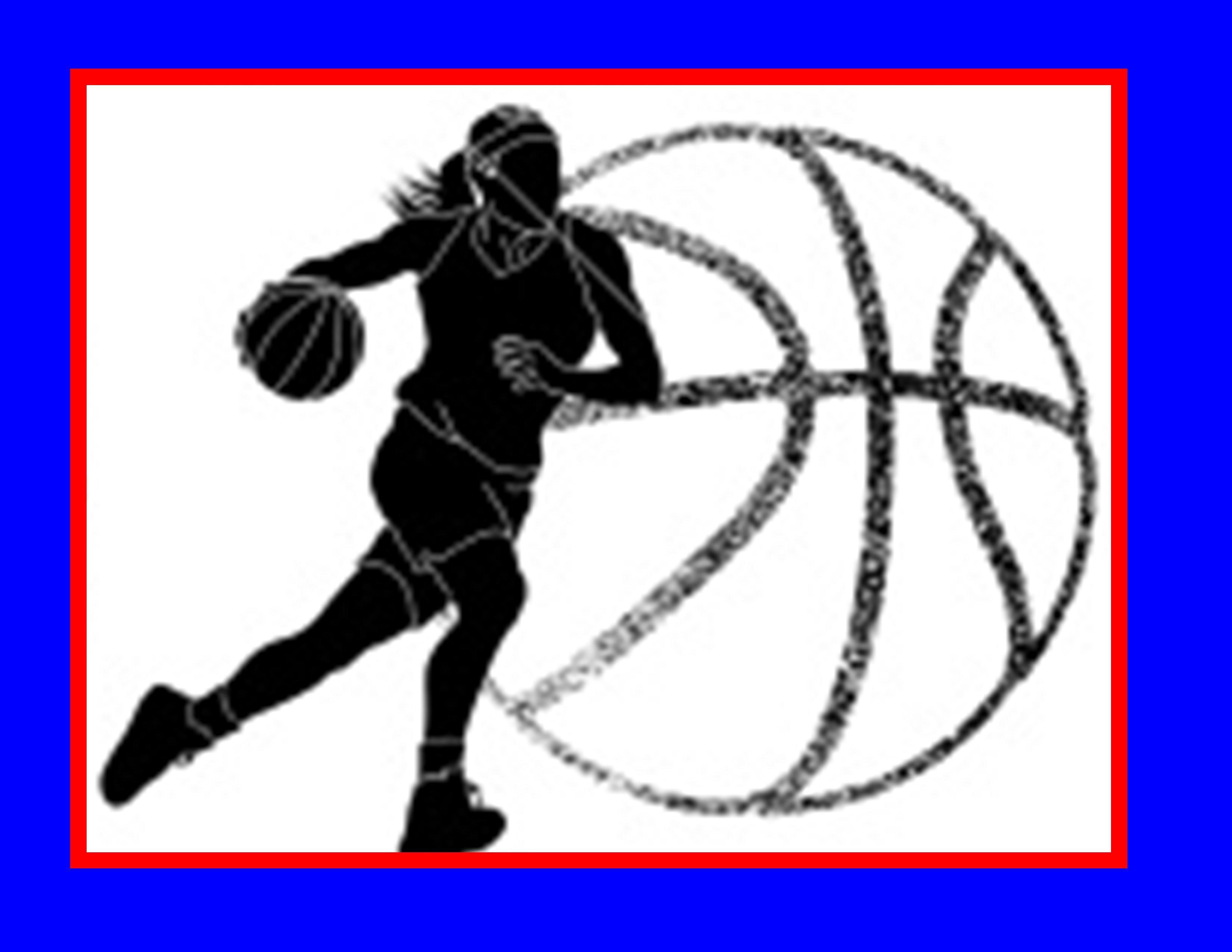 basketball.clip art.