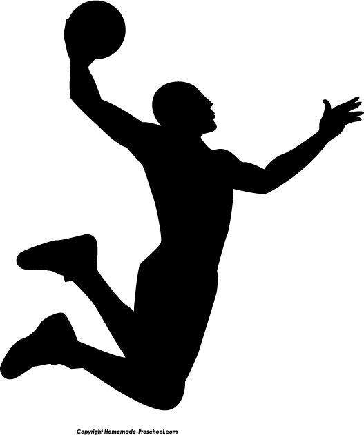 1000+ ideas about Basketball Clipart on Pinterest.