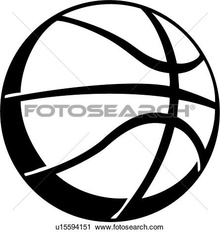Basketball Clip Art EPS Images. 19,372 basketball clipart vector.