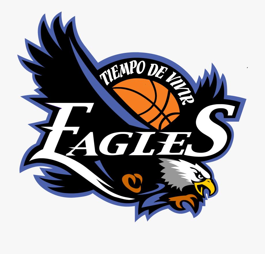 Black Eagle Clipart Basketball Clipart.