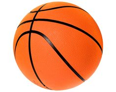 Free Basketball Clipart Basketball clipart, Free basketball and Free.