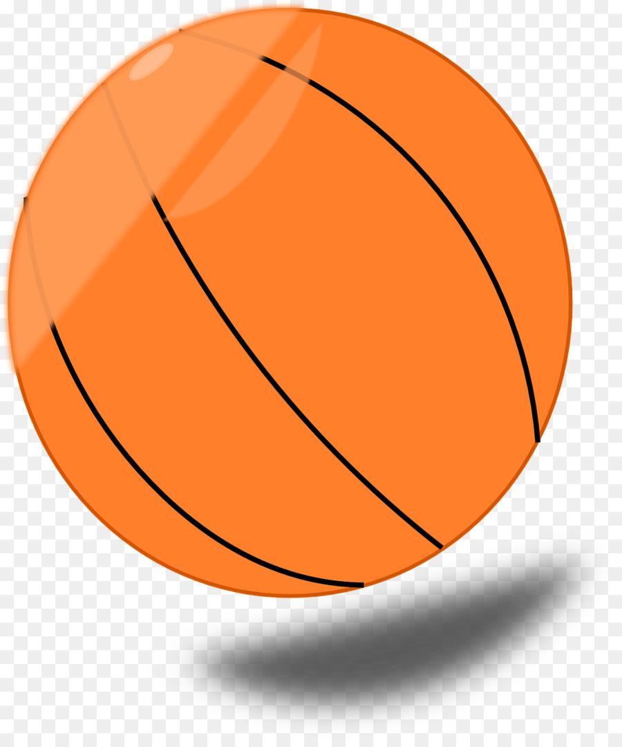Orange, Ball, Line, transparent png image & clipart free download.