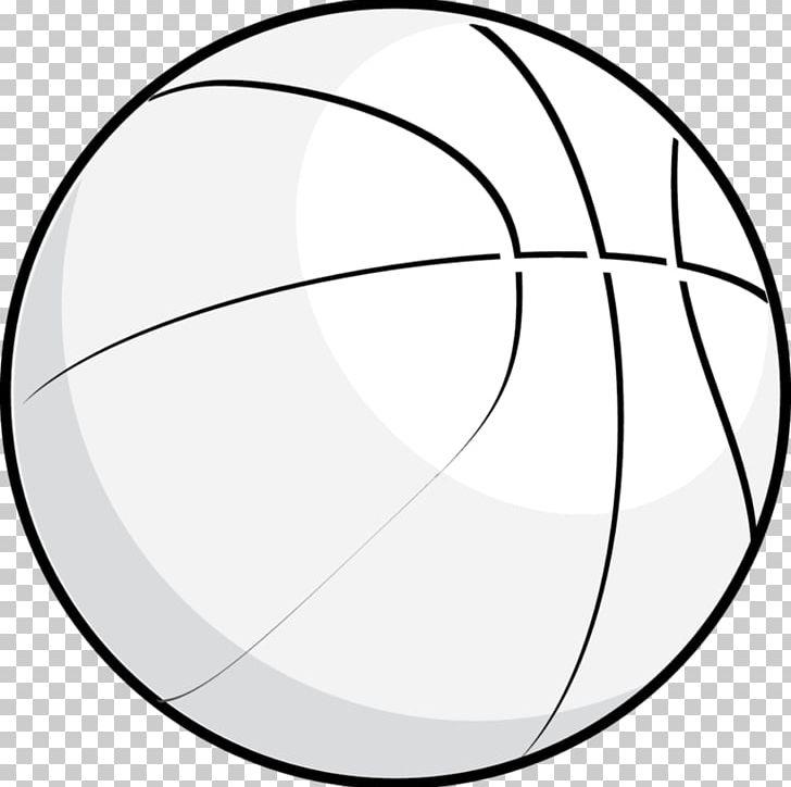 Drawing Basketball PNG, Clipart, Angle, Area, Ball, Basketball.