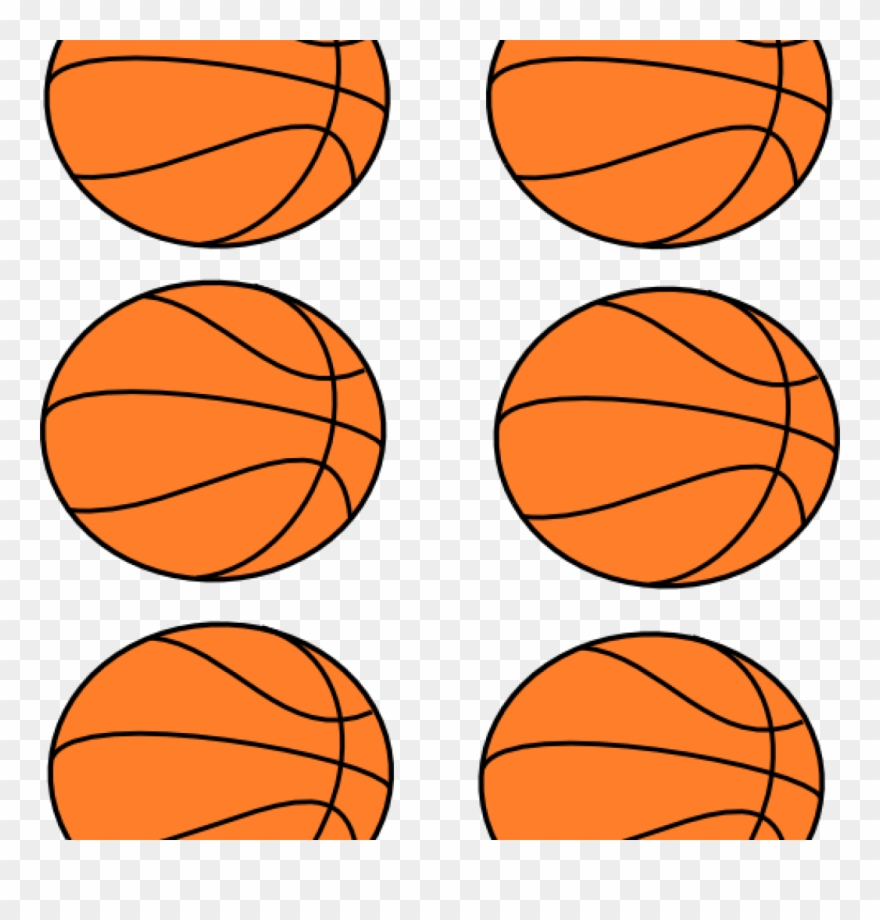 Basketball Clipart Free Basketball Clipart Free Printable.