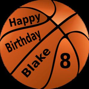 Basketball Clip Art Free Downloads.