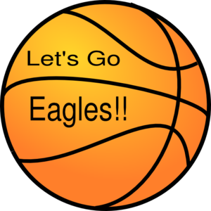 Basketball Clip Art Free Download.