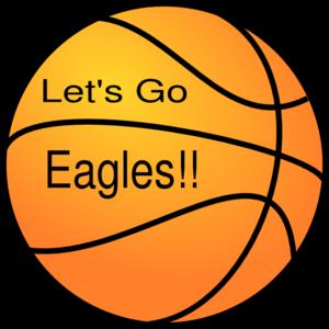 Basketball Clip Art Free Download.
