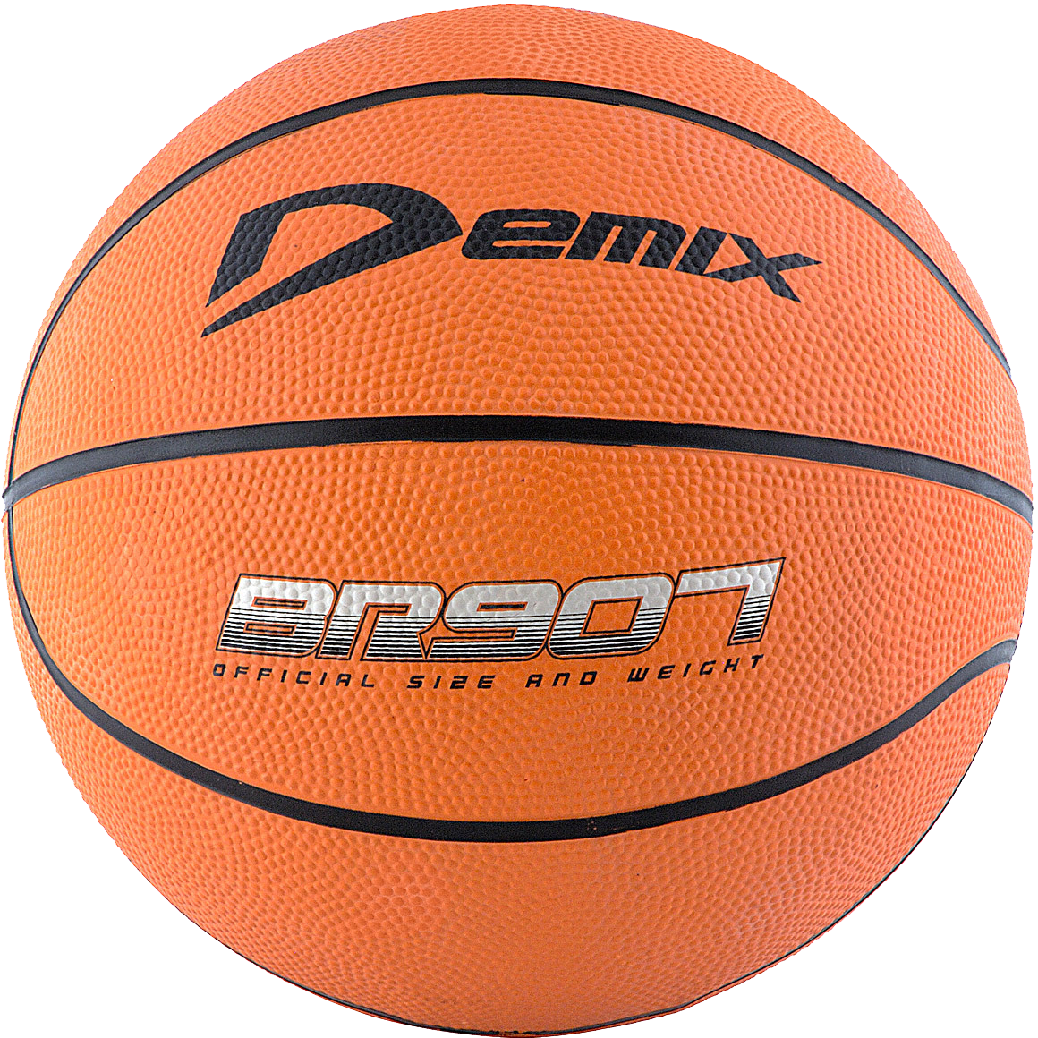 Basketball ball PNG images, free download.