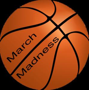 Free Madness Cliparts, Download Free Clip Art, Free Clip Art.