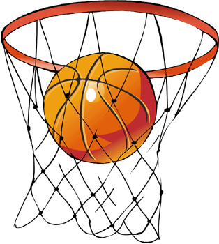 Free March Madness Clipart, Download Free Clip Art, Free.