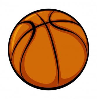 Basketball Vectors, Photos and PSD files.