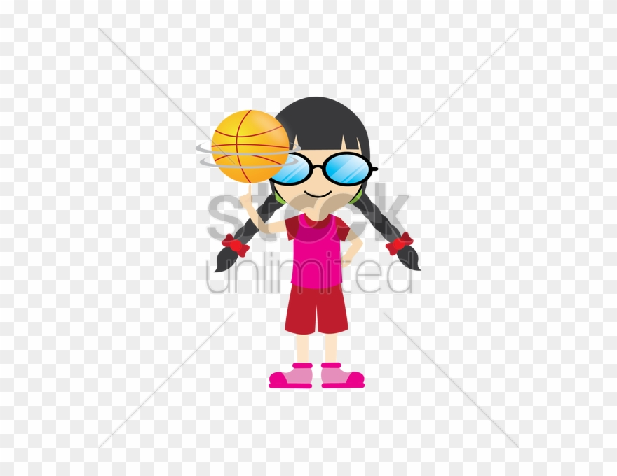 Free Download Basketball Clipart Basketball Clip Art.