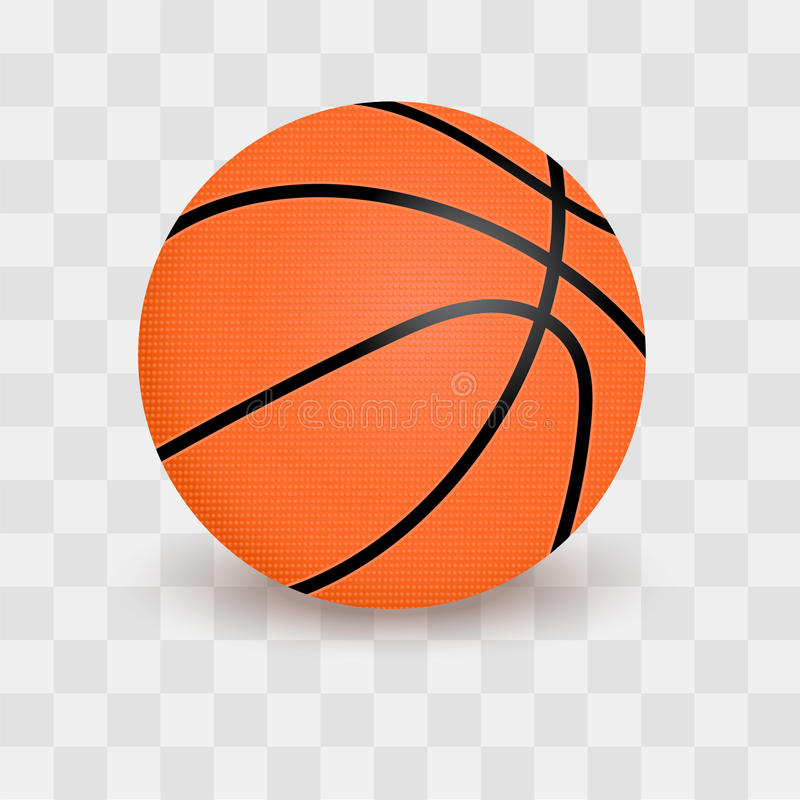 Basketball clipart no background 1 » Clipart Station.