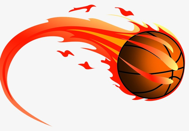 Basketball Clipart Png (107+ images in Collection) Page 1.