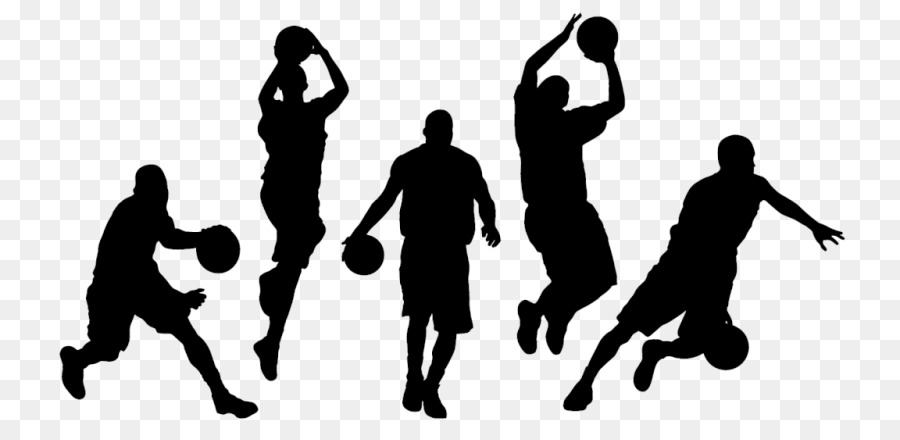 Basketball Cartoon png download.