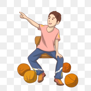 basketball coach clipart 20 free Cliparts   Download ... (360 x 360 Pixel)